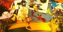 lesungskarte-2012_vorderseite